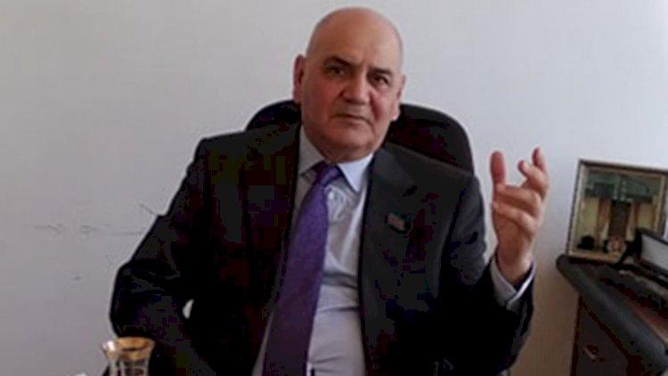 deputat oğlu iki dairədən namizədliyini irəli sürüb