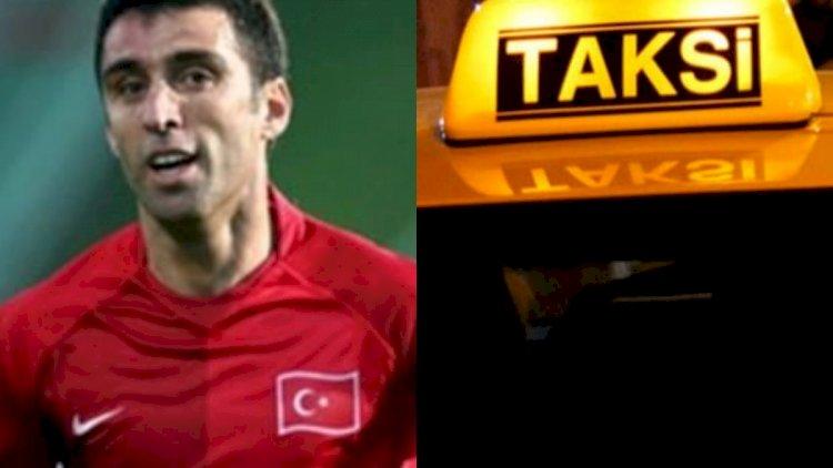 """Terrorçuluqda suçlanan Türkiyə futbolunun əfsanəsi ağır durumda - """"Taksavatlıq"""" edir"""