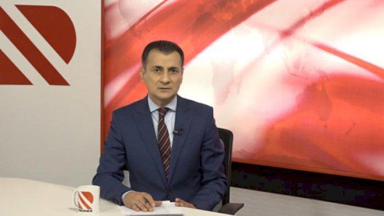 İki tanınmış jurnalist Mirşahinin kanalından ayrıldı - SƏBƏB