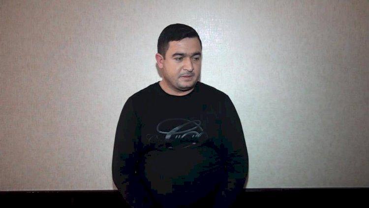 """Təqaüd və sosial yardım düzəltmək adı ilə 60 min manat """"atdı"""""""
