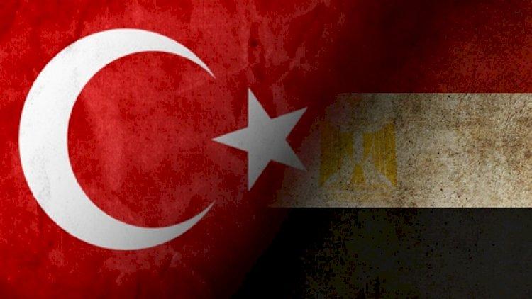 Türkiyə və Misir arasında gərginlik