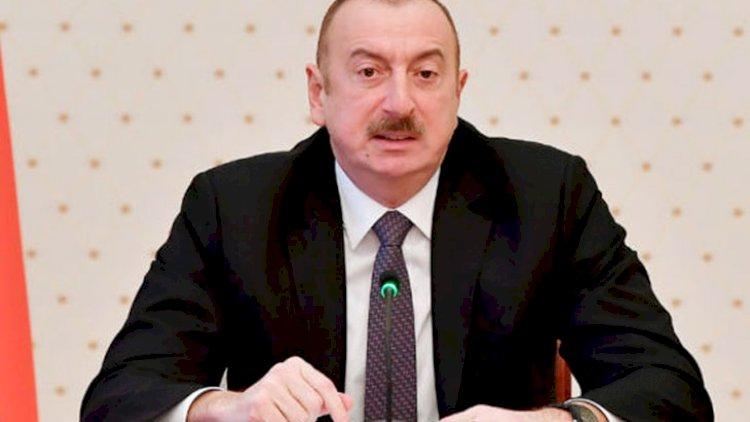"""İlham Əliyev seçkilərdən danışdı – """"Parlament islahatların vacib hissəsi olacaq"""""""