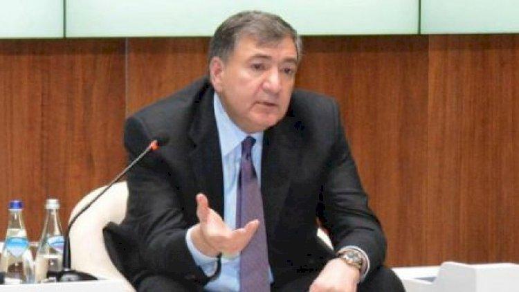 Fazil Məmmədovun bankı tanınmış teleaparıcını da çətin duruma saldı