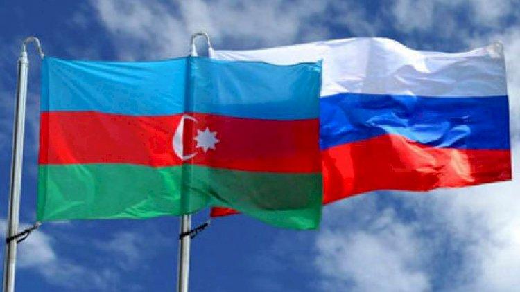 Bakı və Moskva arasında mədəni əməkdaşlıq haqqında protokol imzalandı