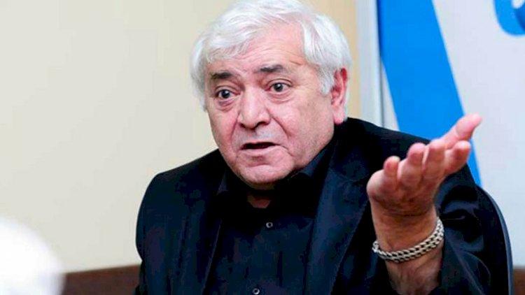 """""""Namizəd var ki, rayonun adını düzgün yazmayıb"""" –  Aqil Abbas bu namizədlərə səsləndi"""